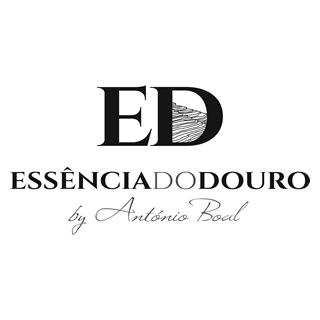 Essência do Douro